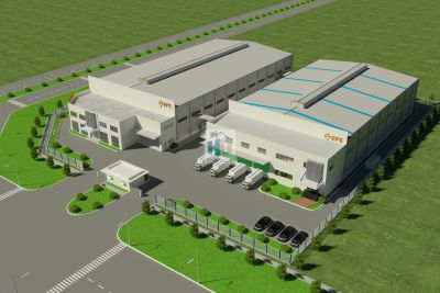 EPE CARTON PACKAGING FACTORY